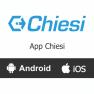 App-Chiesi-Portfolio-aurelia