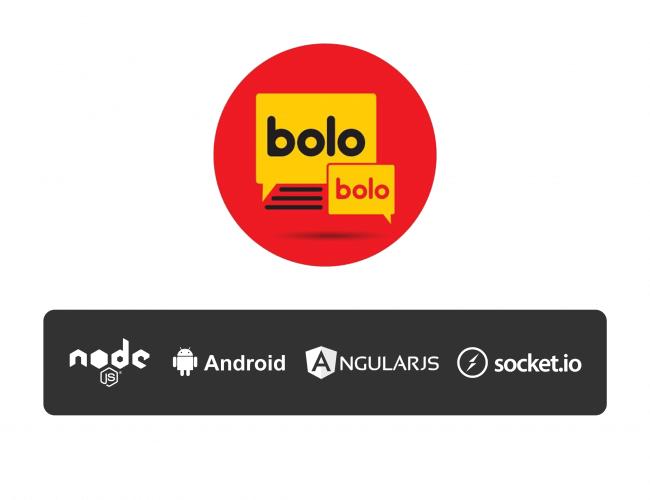 Bolo-Bolo-portfolio-aurelia