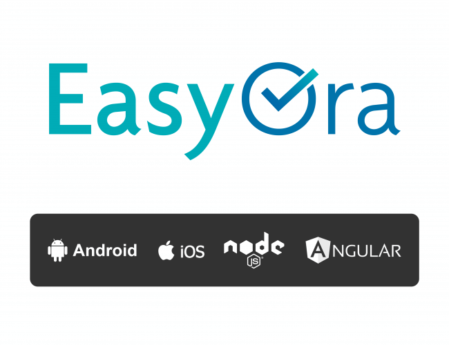 Easyora-portfolio-aurelia