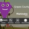 Grapes-portfolio-aurelia