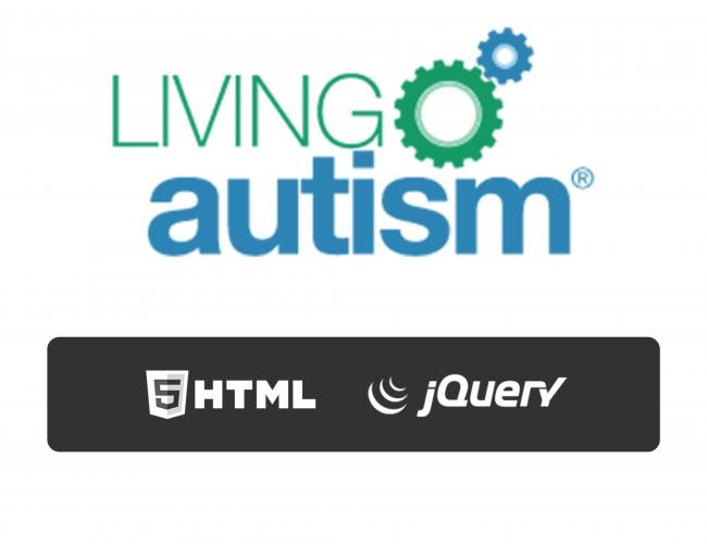 Living-Autism-portfolio-aurelia