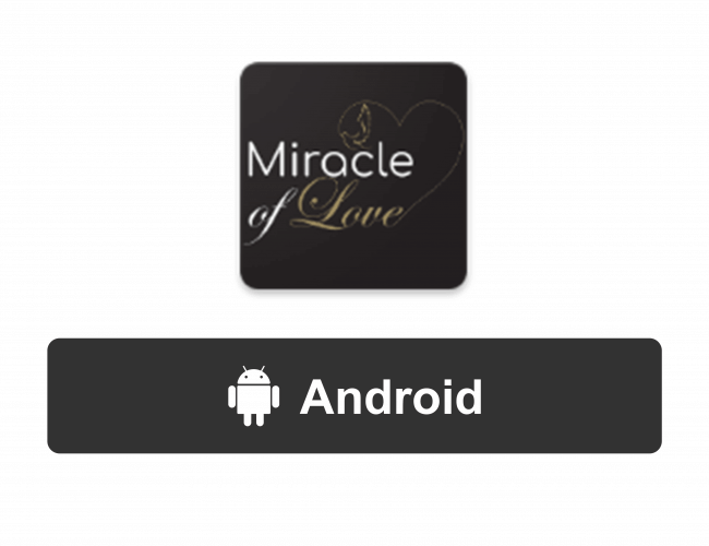 Miracle-of-love-portfolio-aurelia