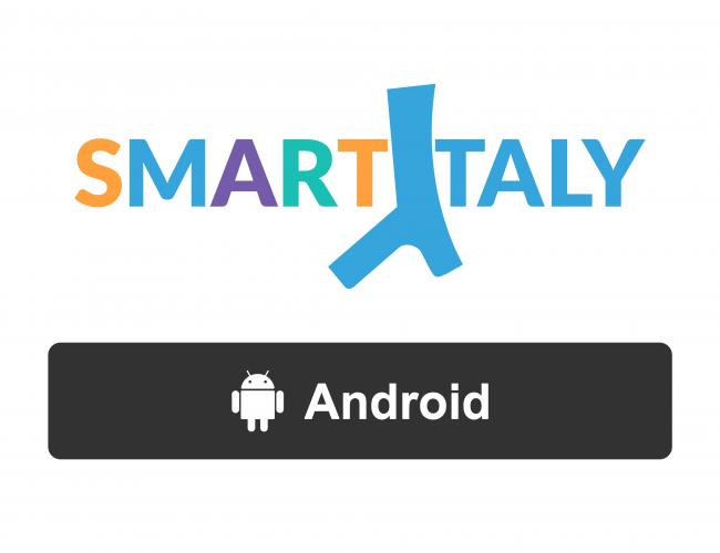 Smartaly-portfolio-aurelia