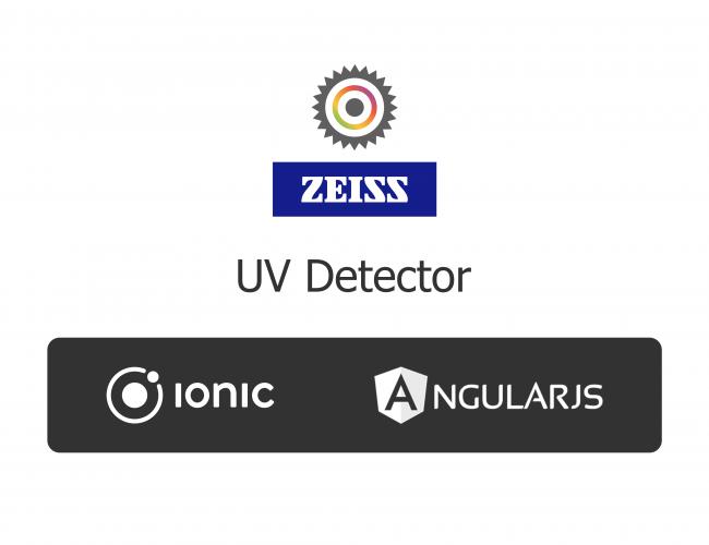 UVDetector-portfolio-aurelia