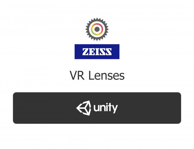 VR-Lenses-Ziess-portfolio-aurelia