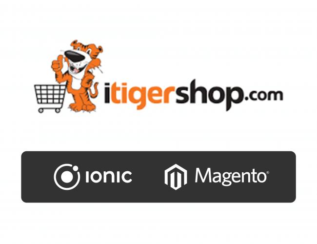 iTigerShop-portfolio-aurelia