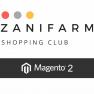 zanifarm-portfolio-aurelia