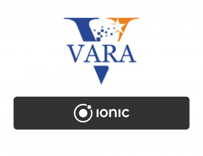 Vara-scan-portfolio-aurelia