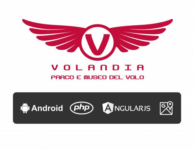 volandia-portfolio-aurelia
