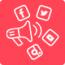 social-media-compaign