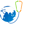 gapio-logo